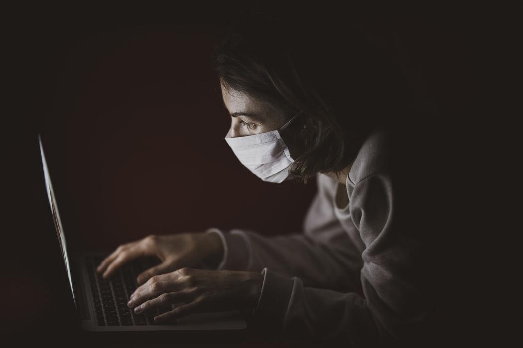 Siber Suçlar, Siber Casusluk ve Siber Savaş